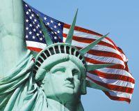 USA New York & Washington - foto 6