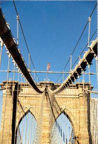 kennismaking - NIEUW! USA New York - foto 2