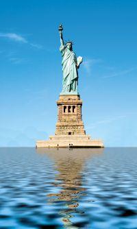 kennismaking - NIEUW! USA New York - foto 5