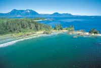 West-Canada Natuurpracht in West-Canada! - foto 6