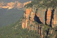 Australië verrassend down under - foto 6