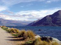 Nieuw-Zeeland permanent groene eilandenwereld - foto 4