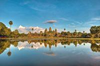 Laos & Cambodja juwelen langs de Mekong - foto 3