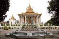 Laos & Cambodja juwelen langs de Mekong - foto 5