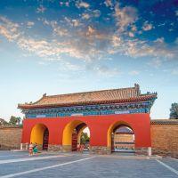 China alle hoogtepunten in een 13-daagse rondreis - foto 5