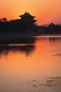 China doorheen het keizerrijk naar de panda's - foto 3
