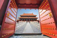 China alle hoogtepunten in een 13-daagse rondreis - foto 4