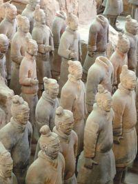 China alle hoogtepunten in een 13-daagse rondreis - foto 3