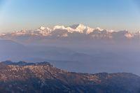 Noord-India & Nepal hemelse verlokkingen van boeddha - foto 4