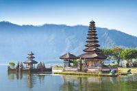 Indonesië java & bali, een exotische droom - foto 5