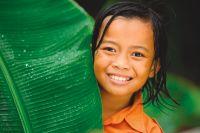 Indonesië java & bali, een exotische droom - foto 3