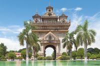 Laos & Cambodja juwelen langs de Mekong - foto 4