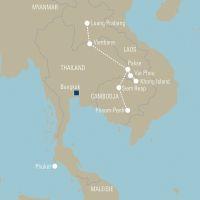 Laos & Cambodja juwelen langs de Mekong - foto 2