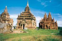 Myanmar in de schaduw van de gouden pagodes - foto 6