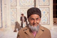Oezbekistan culturele schatkamer van Centraal-Azië - foto 6