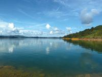 Maleisië & Borneo het beste van 2 werelden - foto 6