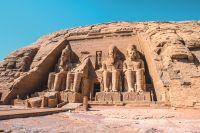 Egypte Nijlcruise - foto 5