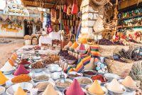 Egypte Nijlcruise - foto 6