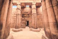 Egypte Nijlcruise - foto 3