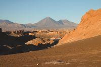 Chili ongekende schoonheid & de mysteries van het Paaseiland - foto 6