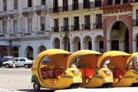 Cuba op het ritme van de cubaanse zon - foto 3