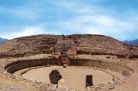 Peru de schatkist van de inca's  - foto 6