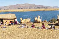 Peru de schatkist van de inca's  - foto 5