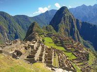 Peru de schatkist van de inca's  - foto 3