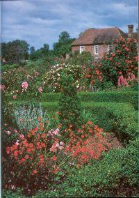 Groot-Brittannië de cotswolds, het engelse landschap op zijn mooist - foto 6