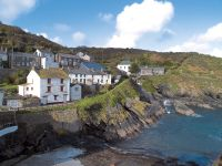 Groot-Brittannië cornwall, the place to be - foto 5