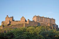 Schotland kilts, whisky, legendes en... nessie! - foto 6