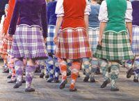 Schotland kilts, whisky, legendes en... nessie! - foto 3