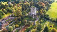 Ierland land van sagen, woeste kusten en heerlijke guinness - foto 4