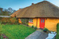 Ierland land van sagen, woeste kusten en heerlijke Guinness - foto 5