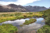 IJsland natuurelementen in actie - foto 5