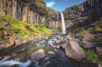 IJsland Natuurelementen in actie - foto 6