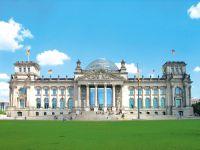 Duitsland bruisend Berlijn en trendy Leipzig - foto 6