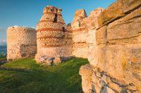 Bulgarije parel aan de Zwarte Zee - foto 6