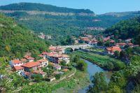 Bulgarije parel aan de Zwarte Zee - foto 3