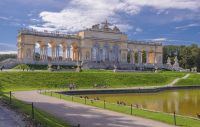 Oostenrijk walsen tussen Wenen en Salzburg - foto 3