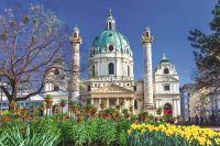 Oostenrijk walsen tussen Wenen en Salzburg - foto 4