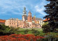 Polen de koninklijke poort naar Oost-Europa - foto 3