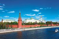 Rusland Moskou en Sint-Petersburg, getuigen van een rijk verleden - foto 4