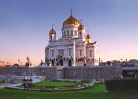 Rusland Volgacruise - foto 4