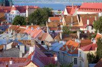 Baltische Landen vilnius, riga & tallinn in een notendop - foto 4