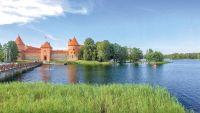 Baltische Landen vilnius, riga & tallinn in een notendop - foto 5