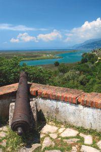 Albanië land van de adelaar - foto 4