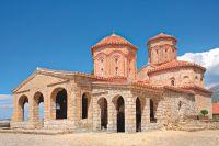Albanië land van de adelaar - foto 6
