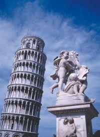 Italië bruisend Toscane - foto 5