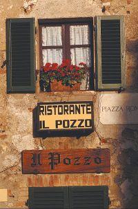Italië Ravenna & Emilia-Romagna, een streek vol superlatieven - foto 4